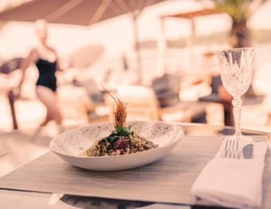 coral-beach-dining